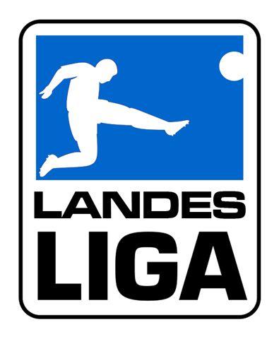 Landesliga Nordost Bayern