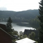 Deitenbach