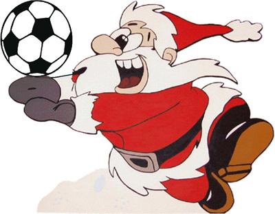 http://schiedsrichter-mg.de/wp/wp-content/uploads/2011/12/Weihnachtsmann-Fussball.jpg