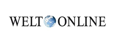 Welt-Online