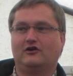 Andreas Thiemann