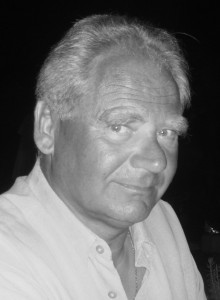 Bernd Schoemann