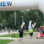 NEW-Lauf2
