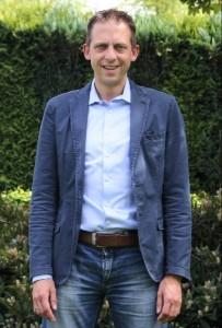 Mark Borsch