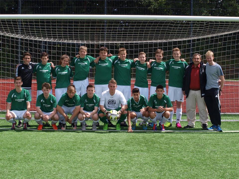 JSR-Team-Kreis-11