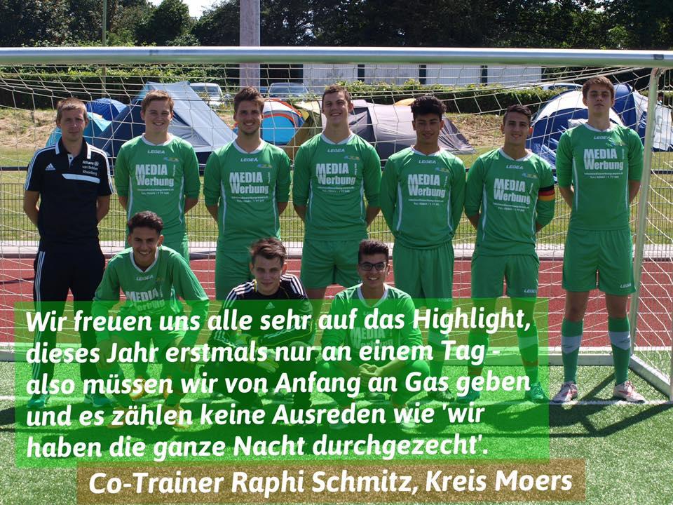 JSR-Team-Kreis-Moers
