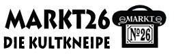 Logo-Markt26