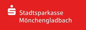 Logo-weiß-mit-Schutzraum-rot